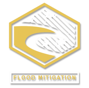 Flood-Mitigation