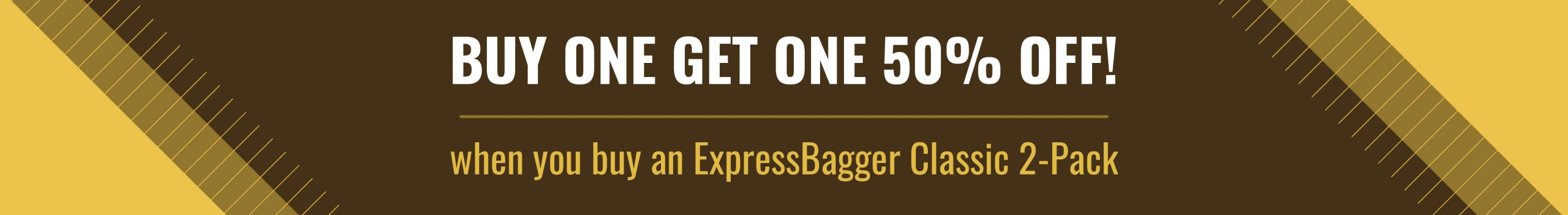 express-banner_50-off-01